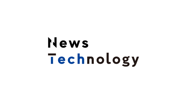 News Technology.inc