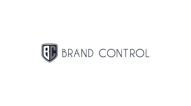 Brand Control Inc.