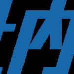 englishインナーブランディング・社内コミュニケーションの課題を発見・解決するWeb社内報構築サービス「ザ社内報」を正式リリース