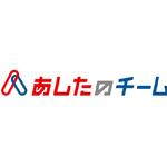 ASHITA-TEAM Co., Ltd.