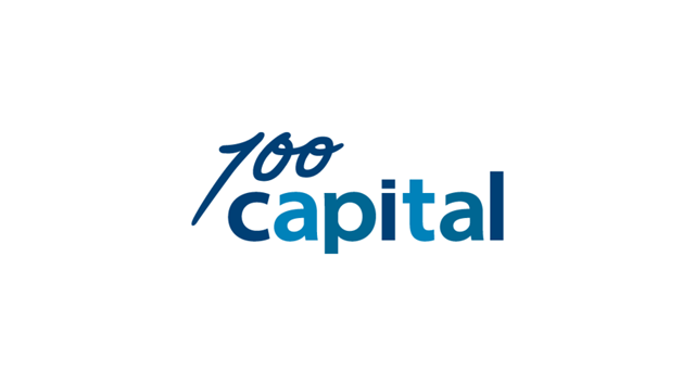 100Capital Inc.
