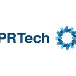 PRTech, LLC