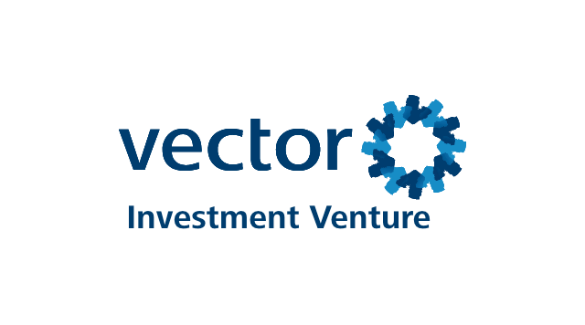 Vector, Inc.
