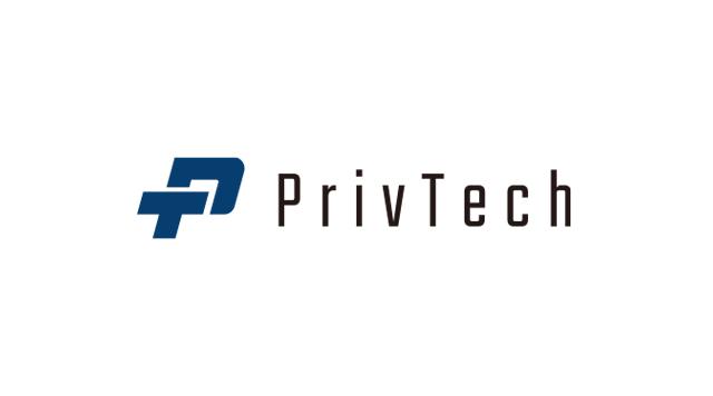 Priv Tech株式会社