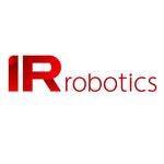 子会社IR Robotics、「CxO人材並びにそれに準ずる人材」有料職業紹介事業に参入