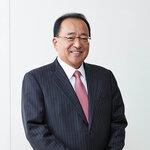 Ryuichi Tomimura