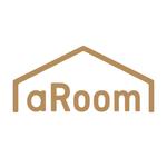 子会社シグナル、WEBメディア『aRoom』をリリース