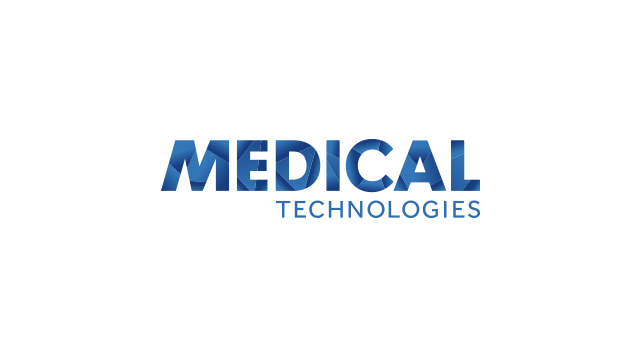 Medical Technologies Inc.