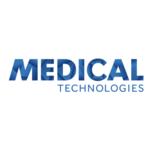 Medical Technologies Inc.