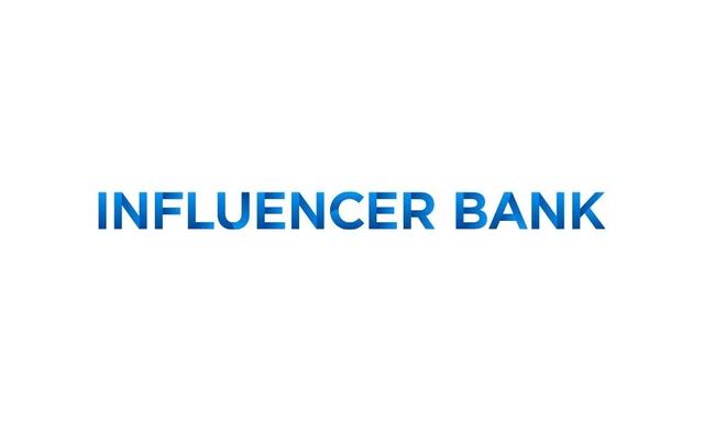 株式会社Liver Bank