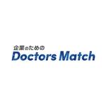 子会社メディカルテクノロジーズ、「企業のためのDoctors Match」の提供を開始