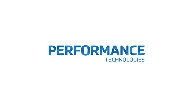 Performance Technologies株式会社