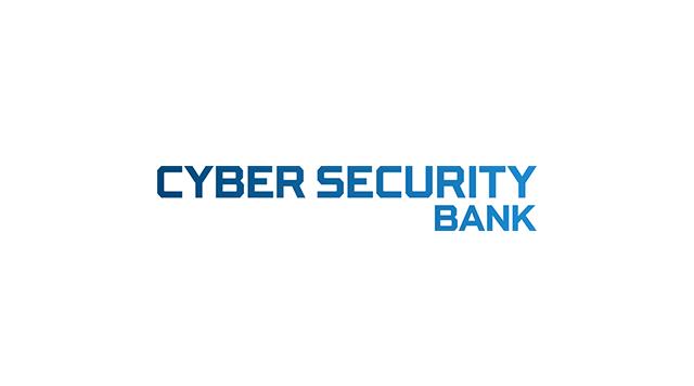 株式会社サイバーセキュリティバンク