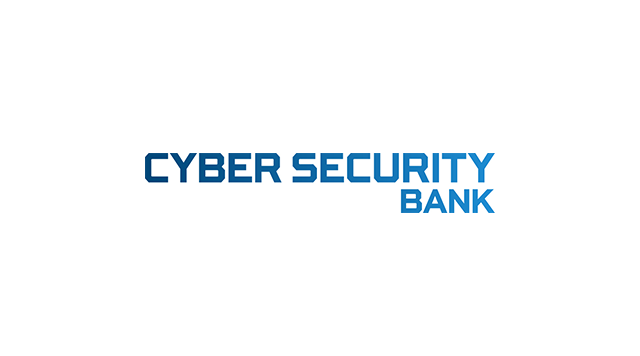 Cyber Security Bank, Inc.