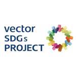 ESG/SDGs コンサルティング事業