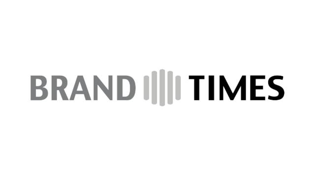 BRAND TIMES