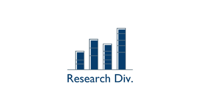 Research PR