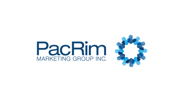 Hawaii|PacRim Marketing Group, Inc.
