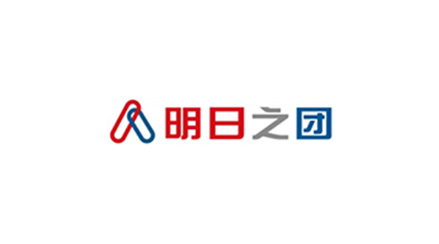 Subsidiary of ASHITA-TEAM Co., Ltd. in Shanghai