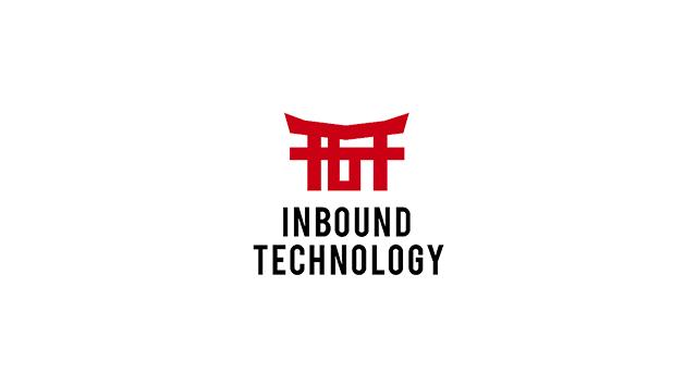 インバウンドテクノロジー株式会社