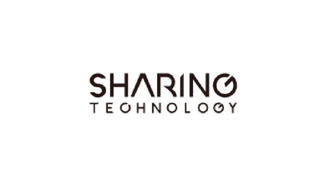 株式会社シェアリングテクノロジー