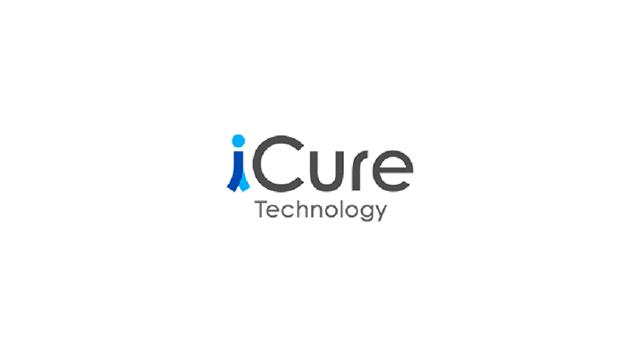 iCUreテクノロジー株式会社