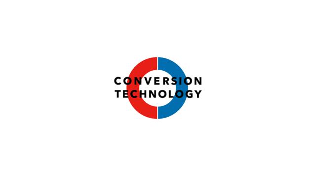 コンバージョンテクノロジー株式会社