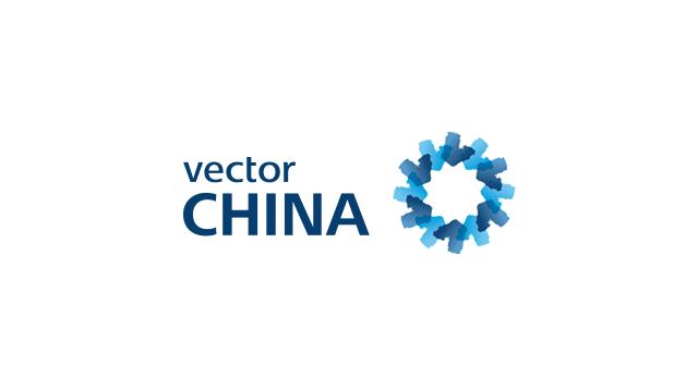 维酷公共关系咨询(上海)有限公司