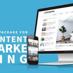 子会社スマートメディア、SaaS型WEBサイト構築ツール「Clipkit®」に新機能追加