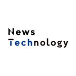 子会社ニューステクノロジー運営「COVER」コンテンツにマギーと久間田琳加が登場