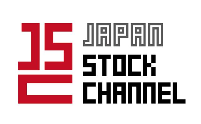 JapanStockChannel