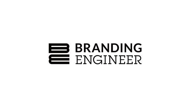 株式会社Branding Enjinneer
