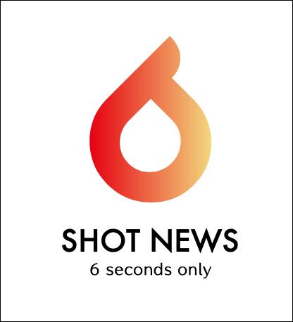 SHOT NEWS