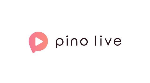 pino live