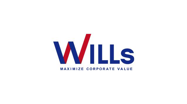 株式会社ウィルズ