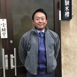 新規事業『ロボセン』誕生秘話!