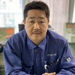 日本海工が誇る地盤改良の工法確立の立会人