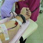 【はじめての献血】貢献するといいことがとってもたくさん!献血のメリットや条件について説明します。
