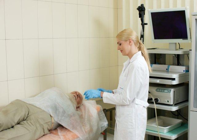 はじめて大腸内視鏡検査をすることになったら?知っておきたい検査のポイント