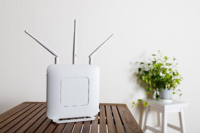 はじめてWi-Fiを設定しよう!自宅でも快適インターネット生活始めませんか?