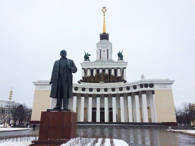 初めて独学でロシア語を学んでみたい方に向けて