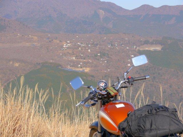 初めてバイク(自動二輪)の免許を取りたい人に知って欲しいこと