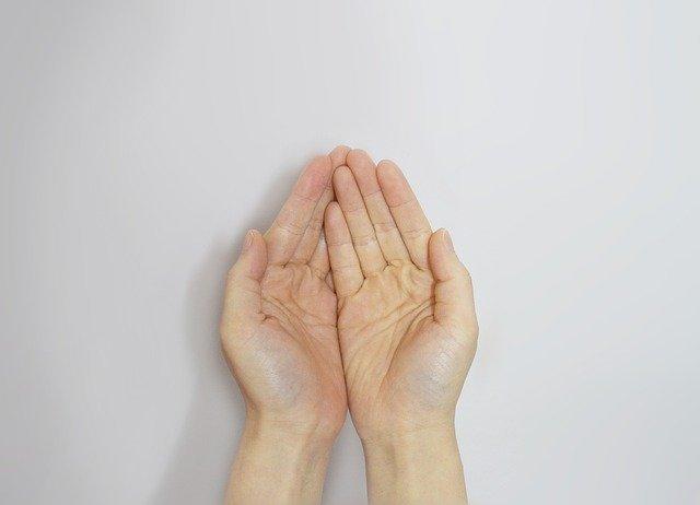 手話をはじめたい人がやるべきおすすめの勉強方法って?