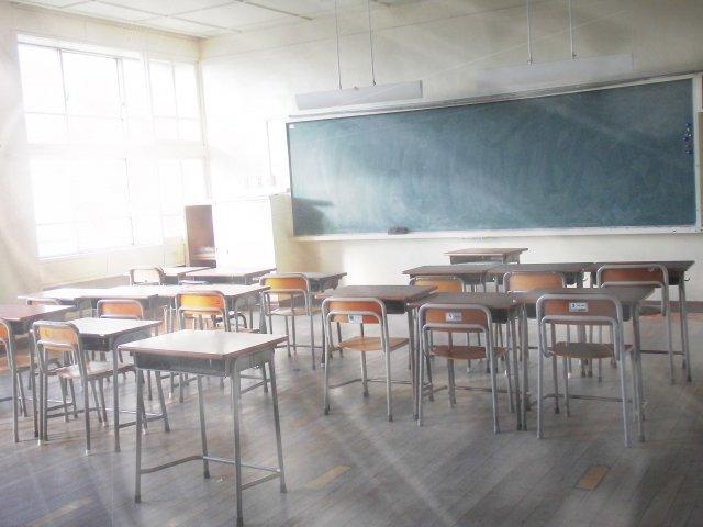 【はじめての教員免許】学校の先生をはじめるために教員免許取得をしよう!