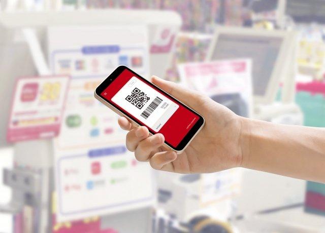 キャッシュレス決済はメルペイはじめよう!簡単登録&利用でお得な買い物!