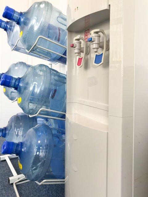 美味しい水が飲みたい!初めてでも失敗しないウォーターサーバー選び