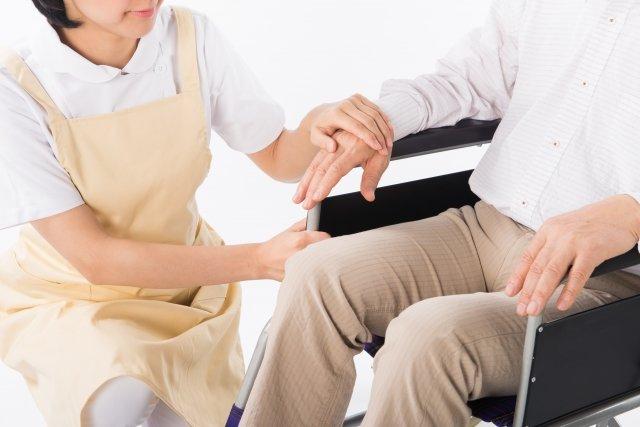 医療・介護に携わる人へさらなる高みを!介護支援専門員をはじめるために
