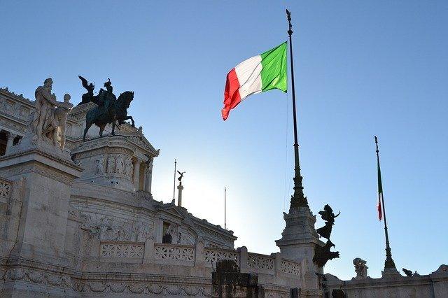 はじめて独学でイタリア語を学んでみたい方へのアドバイス