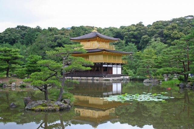 初めて三島由紀夫を読む前に!作風や生い立ち、おすすめの作品を押さえよう!