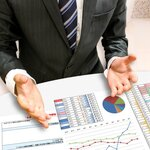 初めての創業融資!日本政策金融公庫から融資を受けられる方法とは?